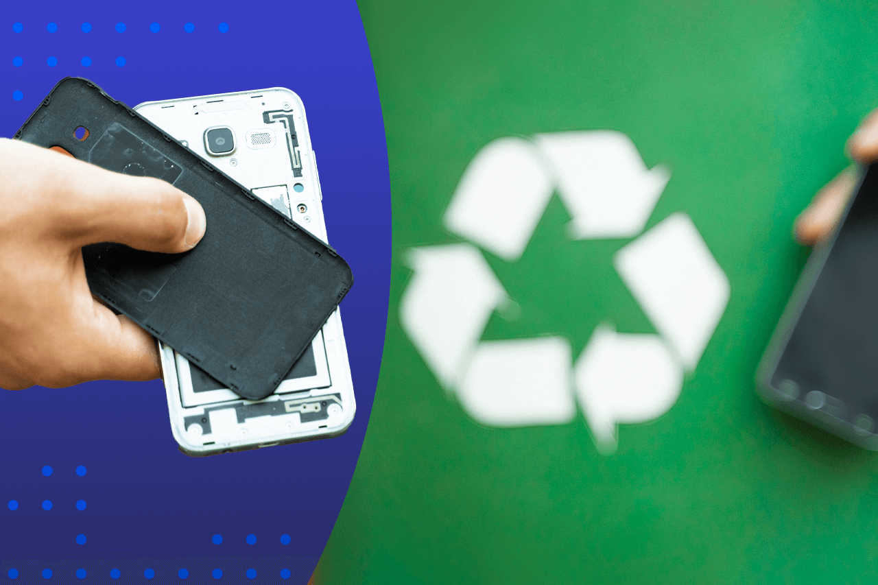 Featured-Image-Electronics-Recycling